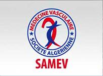 """Résultat de recherche d'images pour """"8ème Congrès de la SAMEV"""""""